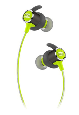 Jbl reflect mini 2 green 3
