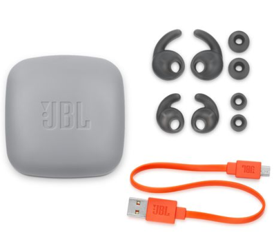 Jbl reflect mini 2 green 5