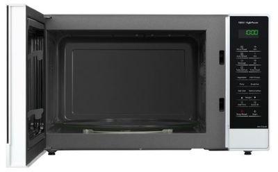 Panasonic microwave nn st64jwqpq 2