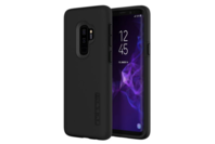 Incipio Samsung Galaxy S9+ DualPro Case Black