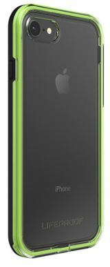 Lifeproof slam for iphone 8 and iphone 7 77 57405 5