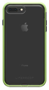 Lifeproof slam for iphone 8 and iphone 7 plus 77 57418 3