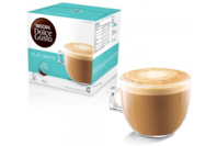 Nescafe Dolce Gusto Flat White Capsules