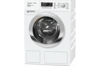 Miele 7kg Washer / 4kg Dryer