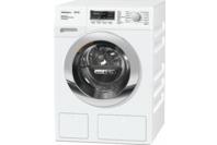Miele 8kg Washer / 5kg Dryer