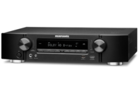 Marantz Slim 5.2 Channel AV Receiver with HEOS