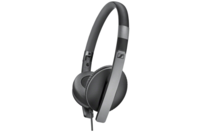 Sennheiser HD 2.30 Headphones Headset On Ear (iPhone)