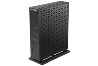 Netgear Broadband High-Speed DSL Modem