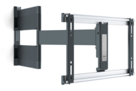 Vogel's THIN 546 ExtraThin Full-Motion TV Wall Mount for OLED TVs