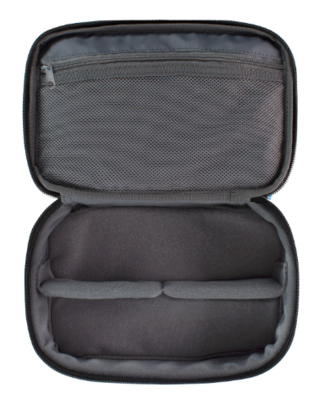 Gopro compact case 3