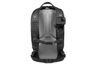 GoPro Seeker Daypack