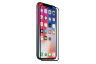 3SIXT iPhone XS Curved Glass Screen Protector
