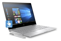 HP 13.3in 8GB 256GB Spectre x360 Notebook
