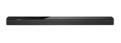 Bose soundbar 700 795347 5110 2