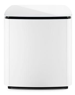 Bose Bass Module 700 - White