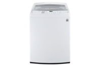 LG 10kg Top Load Washing Machine