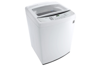 LG 9kg Top Load Washing Machine