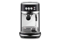 Breville the Bambino Plus Black Truffle + Bonus Offer