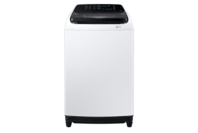 Samsung 8.5KG Activ DualWash Top Loader