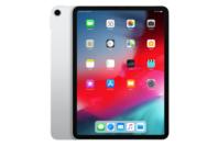 Apple 11-inch iPad Pro Wi-Fi 256GB Silver