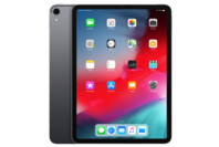 Apple 11-inch iPad Pro Wi-Fi + Cell 1TB Space Grey