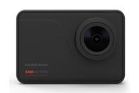 Kaiser Baas X400 4K Action Camera