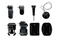 Kaiser Baas Essentials Kit
