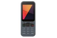 Vodafone Smart A9 (Locked)