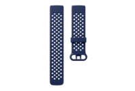 Fitbit Charge 3 Sport Band Navy Small