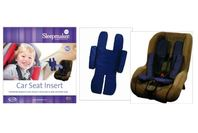 Sleemaker Kid/infant Car Seat Insert