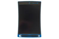Boogie Board Jot 8.5 eWriter Blue