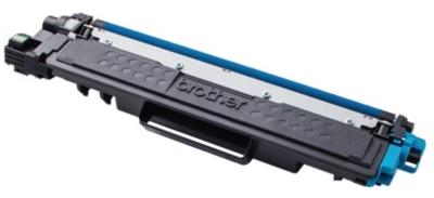 Brother Colour Laser Toner Cyan