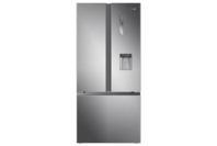 Haier 514L French Door Refrigerator