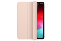 Apple Smart Folio for 11-inch iPad Pro - Pink Sand