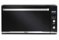 DeLonghi 90cm 9 Function Pyrolytic Premium Oven