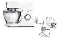 Kenwood 4.6L 800W Classic Chef Mixer