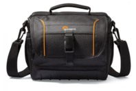 Lowepro Adventura II Camera Bag