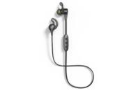 Jaybird X4 Wireless Sport Headphones Black Metallic-Flash