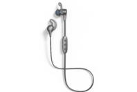 Jaybird X4 Wireless Sport Headphones Storm Metallic-Glacier