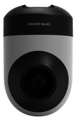 Kaiser Baas R50 Dash Cam
