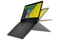 "Acer Spin 5 13.3"" i5-8250U 8GB 256GB Notebook"