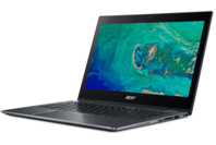 Acer Spin 5 15.6in i5 8GB 256SSD Laptop