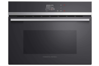 Fisher & Paykel 60cm Built-in Combination Microwave Oven