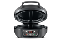 Breville the Light and Fluffy Omlette Maker