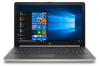 HP 15-DA0024TX 15.6-inch Laptop