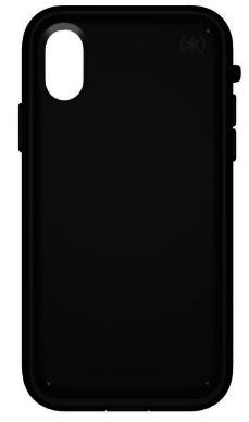 Speck iPhone XS/X Presidio ULTRA Case Black