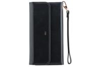 3SIXT iPhone XS Max NeoClutch - Black
