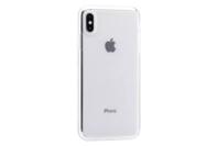 3SIXT iPhone XR PureFlex Case - Clear