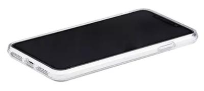 3sixt pureflex case iphonexsmax clear 3s 1240 3