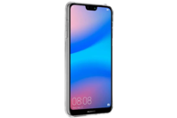 3SIXT Huawei P20 PureFlex Case - Clear